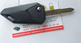 copy chìa khóa mô tô giá rẻ tại hcm lh 0966813848