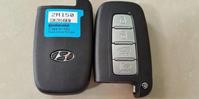 làm chìa khóa xe hơi khu vực bình hưng lh 0966813848