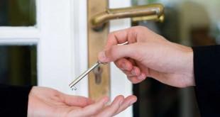 Dịch vụ sửa khóa tay nắm tròn giá rẻ tại nhà
