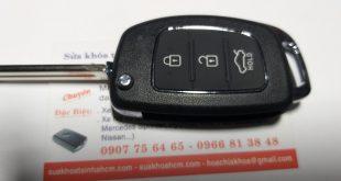 mở khóa xe hơi giá rẻ tại q 8 lh 0966813848