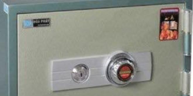 mở khóa két sắt khu vực chung cư q8 lh 0966813848
