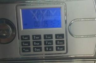 mở khóa két sắt khu vực phạm hùng q 8 lh 0966813848