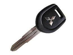 làm chìa xe mitsubishi giá rẻ lh 0966813848