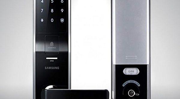 mở khóa cửa tại nhà giá rẻ tại q8 lh 0966813848