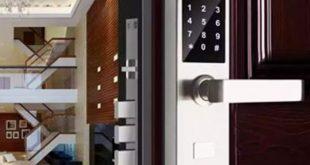 mở khóa nhà chung cư giá rẻ lh 0966813848