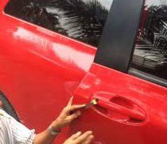 mở cửa xe hơi khu vực q8 lh 0966813848