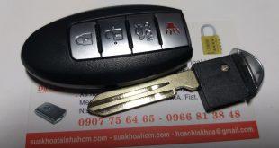 làm chìa khóa xe hơi khu vực nhà bè lh 0966813848