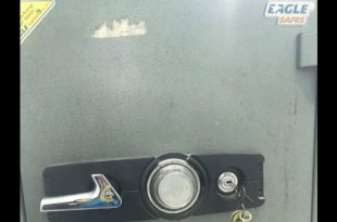 làm chìa khóa két sắt khu vực q8 lh 0966813848