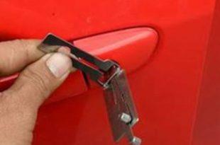 làm chìa khóa xe hơi khu vực nhà bè giá rẻ lh 0966813848